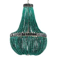 silk chandelier shades green silk chandelier shades bulbs teal earrings sage mint global bazaar archived on