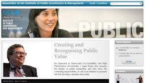 Buy research papers online cheap new public management   metricer com