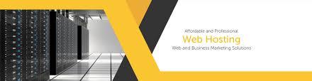 Creative Banner Design For Website Graphics Designing Depict Logics