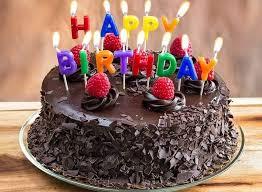 Birthday cake with name yashwant ~ Birthday cake with name yashwant ~ Merwans cake stop sheetal nagar mira road mumbai bakeries