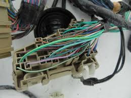 fuse box on mazda mx5 wiring library 2009 2013 mazda miata mx 5 engine bay fuse box wiring harness manual
