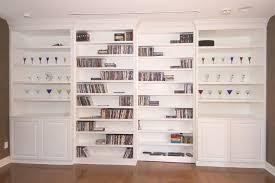 living room furniture bookcase for prepossessing engrossing ikea divider white oak bookshelves bins dividers wonderful home