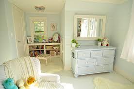 vintage bedroom ideas for teenage girls. View Vintage Bedroom Ideas For Teenage Girls Home Interior Design Simple Top On S