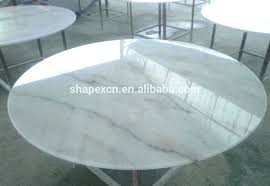 marble table tops marble table tops for marble table top custom cut marble table top