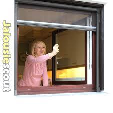 Fliegengitter Fenster Aldi Haus Ideen