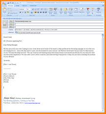 email cover letter sample with attached resume .Example_Email_Resume_Cover_Letter.png