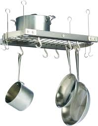 Kitchen Island Pot Rack Ideas Small With Lights. Kitchen Island Hanging Pot  ...