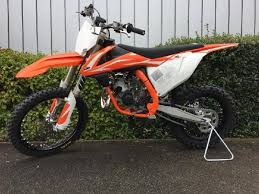 2018 ktm 85 big wheel. wonderful ktm ktm 85 sx big wheel new 2018 model  in stock 4799 for sale inside ktm big wheel f