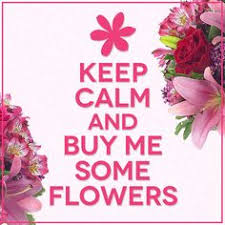 Image result for funny florist pictures
