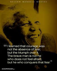 Quotes From The Movie The Help 60 Inspiring Quotes By Nelson Mandela That Teach Us The Importance 37