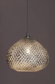 Lighting next Bedroom Glamour Easy Fit Pendant Nextcouk Pendants Ceiling Lights Glass Pendants Ceiling Lights Next Uk
