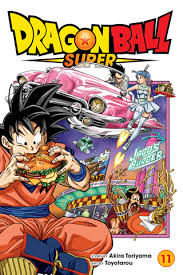 This is a website for dragon ball fan comics that have been written by fans, for fans. Viz The Official Website For Dragon Ball Manga
