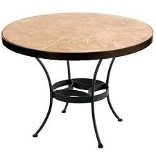 60 inch round outdoor dining table inch round outdoor dining table 60 inch patio dining table