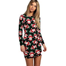 Wonderful Formal Dresses For Christmas Party Part  9 18 Fashion Christmas Party Dresses Long Sleeve