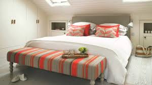 Attic Bedroom Bedroom Attic Bedroom For Teenagers Finding Information About