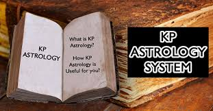 Free Kp Astrology Chart Kp Astrology Krishnamurti Paddhati Kp System Kp