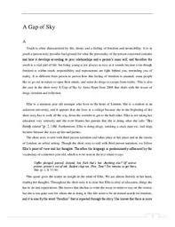 hope definition essay << essay writing service hope definition essay