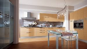 italian kitchen furniture. More Modern Italian Kitchens Kitchen Furniture N