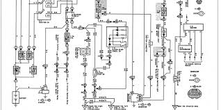 toyota tacoma trailer wiring diagram wire diagram toyota tacoma hitch wiring diagram at Toyota Tacoma Trailer Wiring Diagram