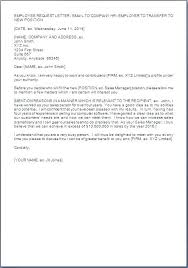 Share Transfer Agreement Template Free Kazakia Info
