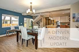 Denver Remodel Design Interesting Decorating Design