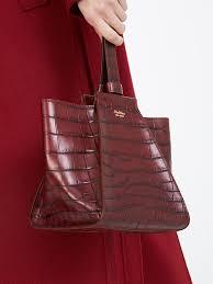 bags a 750x1000 max mara