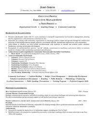 Executive Resume Templates 2015 Pin By Christopher Franceschi On Professional Development Resume