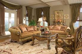 living room sophisticated rooms blue covered arm chair accent cushions sofa sets modern couch luxury
