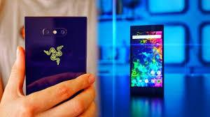 Razer desiste do celular gamer Razer Phone 3