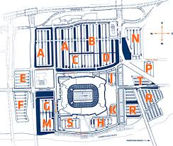 Titans Stadium Seating Chart Buy Sell Tennessee Titans 2019 Season Tickets And Playoff