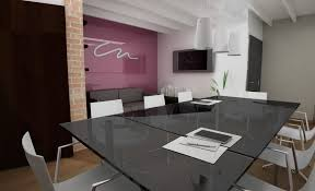 modern conference room chairs makes conference room looks fascinating dark glass table and white chairs