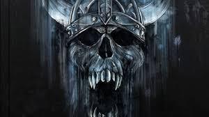 1920x1080 cool skull wallpapers jpg