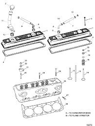 Similiar 5 7 350 chevy engine diagram keywords wiring diagram