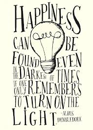 Famous Harry Potter Quotes Classy Famous Funny Harry Potter Movie Quotes Harry Potter Quote Number