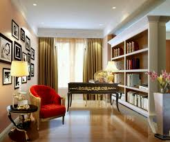 home office study design ideas. Home Office 35 Small Designs Offices Study Room . Design Ideas