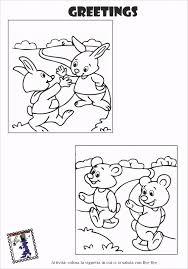 Download Bambini Arrabbiati Da Colorare Disegni Da Colorare