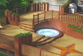 Small Picture Free Deck Design Software Tools Downloads Reviews