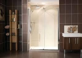 full size of 1200 x 800 sliding door shower enclosure 700 frameless roman desire left for