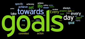 Image result for importance of goals in life hd images