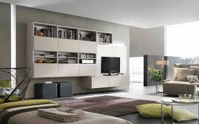 Appartamenti e ville in vendita roma casedivalore.com