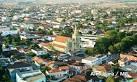 imagem de Almenara Minas Gerais n-2