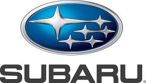 subaru logo wallpaper android. logo subaru wallpaper android