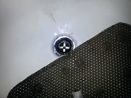 bathtub water stopper stopper drain with rubber ring bathtub water stopper stuck bathtub water stops bathtub water