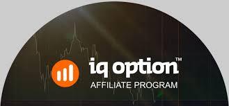Iq option форум как играть - бинарные опционы: что такое, отличия от forex