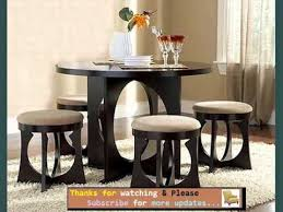 dining room furniture for small spaces. Delighful Furniture Dining Room Furniture Designsdining Tables For Small Spaces Romance With T