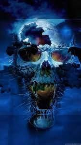 skulls wallpapers 78 dark skull