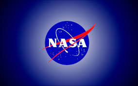 NASA Logo Desktop Wallpaper 63434 ...