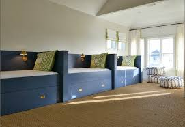 full beds for boys. Plain Full Blue Twin Beds And Full For Boys L