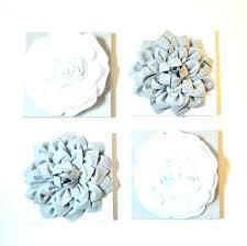 ceramic flower wall art ceramic flower wall decor ceramic flower wall art ceramic wall decor flower