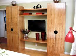 full size of furniture design images custom home ideas enchanting wardrobe cupboard for spaces cabinetry small